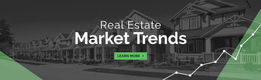 July 2018 San Diego Real Estate Market Trends