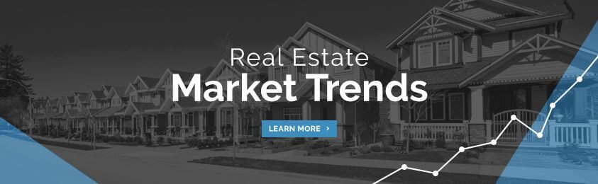 May 2018 San Diego Real Estate Market Trends