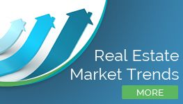 May 2019 San Diego Real Estate Market Trends