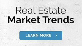 August 2018 San Diego Real Estate Market Trends