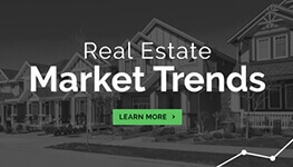 January 2021 San Diego Real Estate Market Trends
