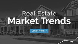 September 2019 San Diego Real Estate Market Trends