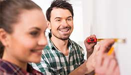 Where's the Line When Making Home Repairs for Selling?