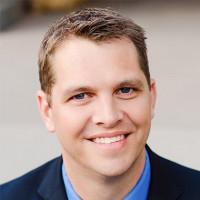 Josh Sloan - Listing Specialist