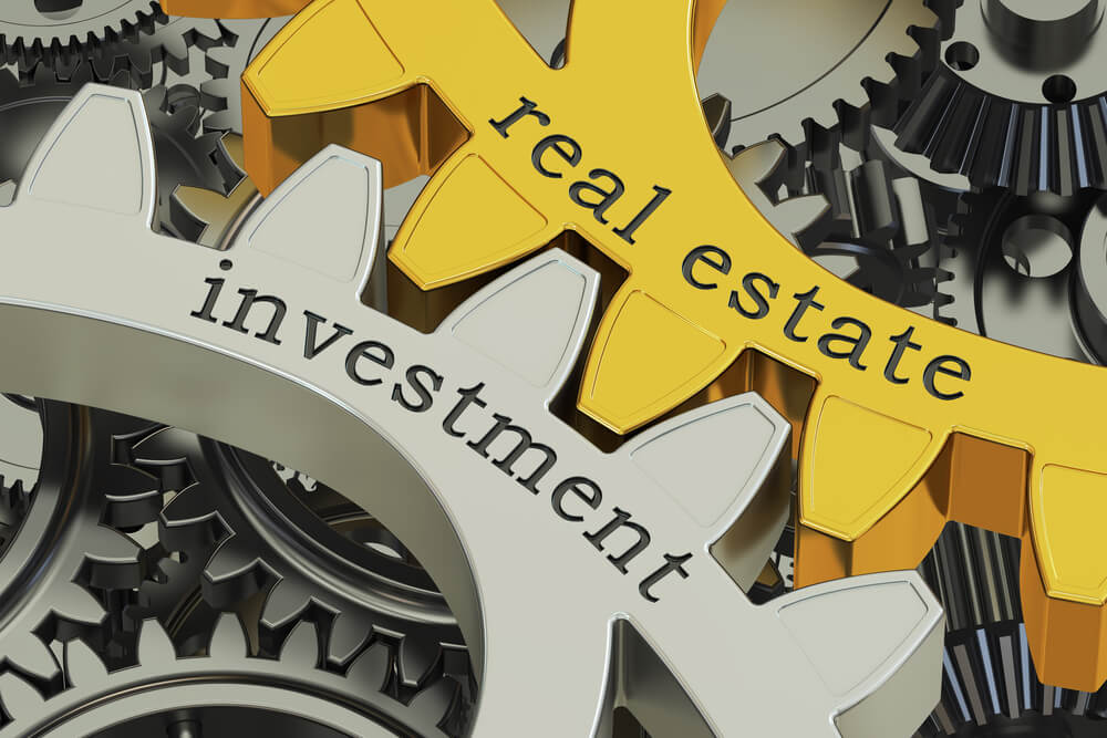 San Diego Real Estate Investments